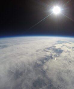 misje stratosferyczne copernicus project